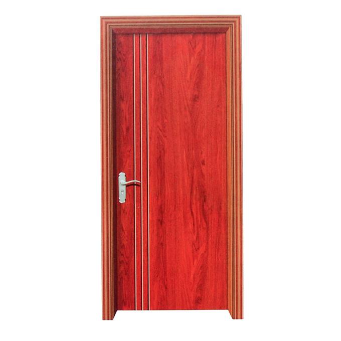 云南红檀套装门