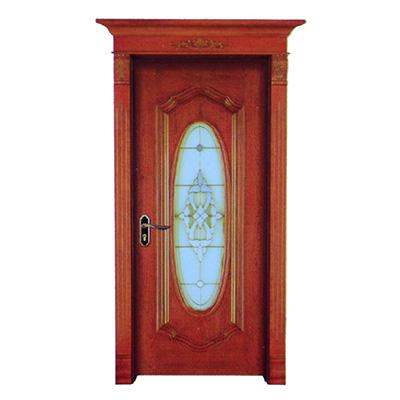 昆明玻璃门