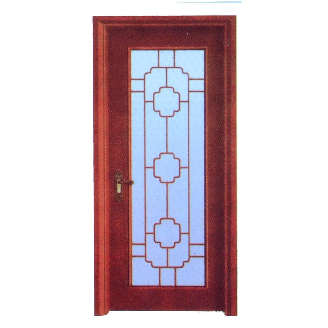 云南玻璃门