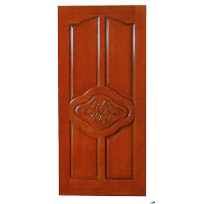 昆明烤漆门