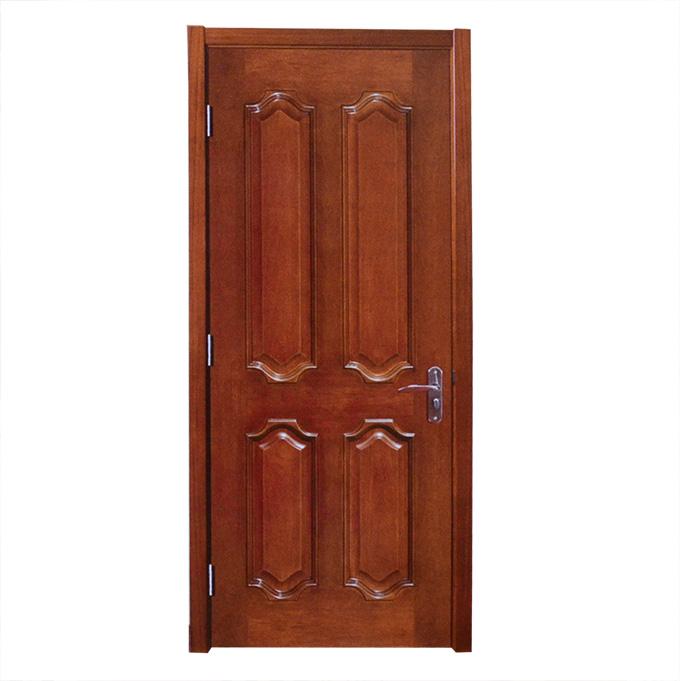 云南复合烤漆门