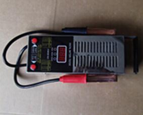 电瓶内阻测试仪