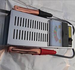 蓄电池测试仪厂家