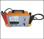 蓄电池测试仪供应商
