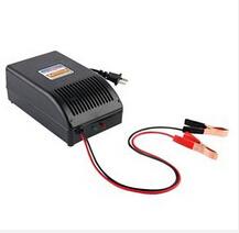 蓄电池充电器 12v7ah