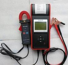 12v电瓶测试仪