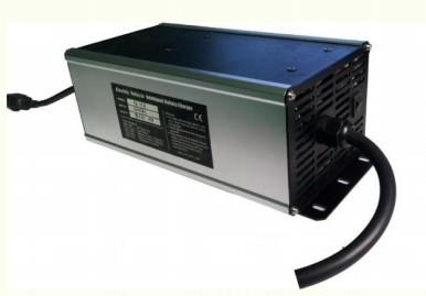 60V30A蓄电池充电器