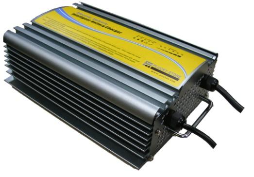 48V35A蓄电池充电器
