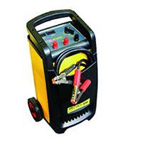 汽车蓄电池充电器销售