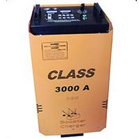 24V50A蓄电池充电器
