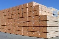 榆林建筑方木回收