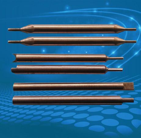 电焊机焊针