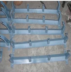 槽型托輥支架廠家