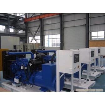 河北发电机租赁公司发电机的测试分为几步 什么是发电机