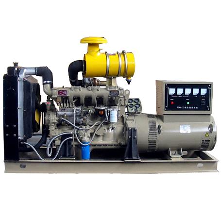 【热】安装惯性增压器 采购发电机需要注意哪些问题