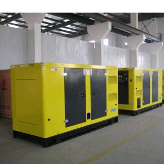 【优选】石家庄发电机 发电机有几种类型