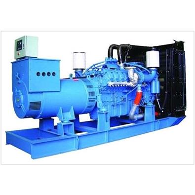 【经验】发电机租赁应该注意什么 怎样试用柴油发电机组