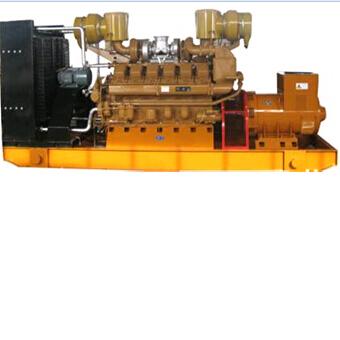 石家庄发电机租赁发电机是由什么组成的 在购买发电机时应该注意哪些事项