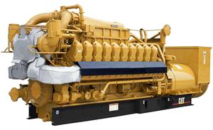 【全】高压发电机组怎样进行防冻工作 清除发电机水箱水垢方法