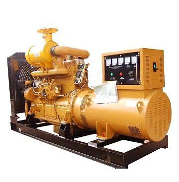 石家庄发电机发电机的使用妙招 发电机有多少种