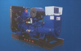【厂家】清除发电机水箱水垢方法 如何减少发电机运行中损耗
