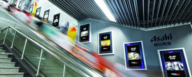 【图文】电梯价格厂家分析电梯安全注意_电梯价格厂家一起聊聊电梯安全