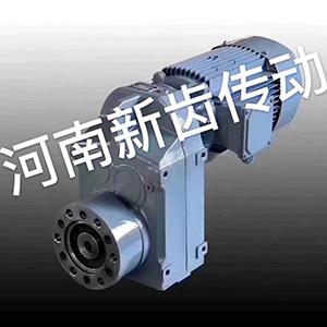 熔喷布机器专用齿轮