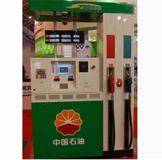 【方法】正星加油机主要的构成 加油机安装调试流程是怎样的
