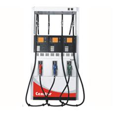 【知识】正星加油机11点优势 加油机的安装方式分为哪几种