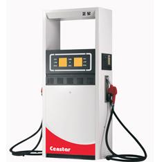 【文章】正星加油机配件显示板可能存在的哪些故障 讲解加油机配件的功能