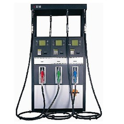 【推荐】正星加油机配件相关故障的介绍 加油机配件怎么正确使用拉断阀