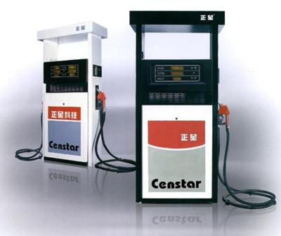 【经验】加油机配件有哪些分类 加油机配件拉断阀使用应该注意什么