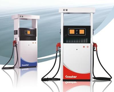 【汇总】加油机配件中电源要怎么安装 加油机配件如何做好安装工作
