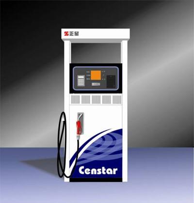 【盘点】加油机配件做好安装很重要 如何加长加油机配件的使用寿命