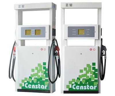 【推荐】加油机配件在安装电源时要注意什么 加油机配件拉断阀的正确使用