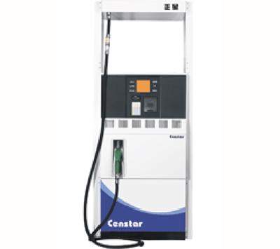【图片】加油机主板解锁方法 加油机相关功能的介绍