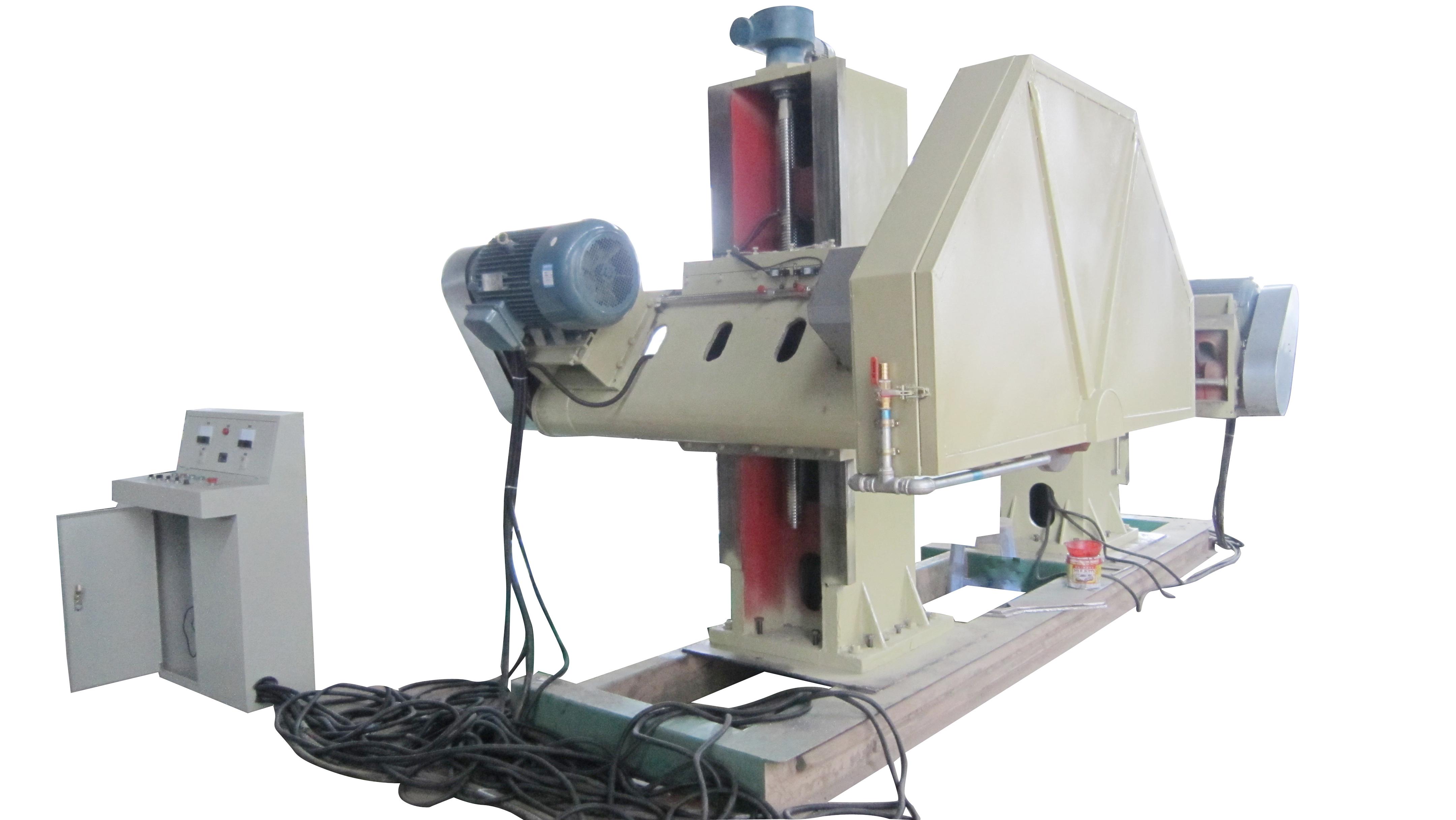 单臂圆盘切割机ZDQ-1800