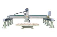 红外线全自动桥式切割机(连体基座)ZDH-600