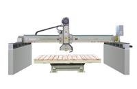 红外线全自动式切割机(混泥土基座)ZDH-400