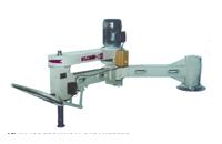 手扶磨机ZDMS2000-2