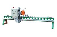 多功能磨边机ZDM99-H