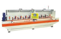 线条抛光机ZDX-8