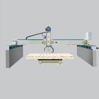 切割机ZDH600-90