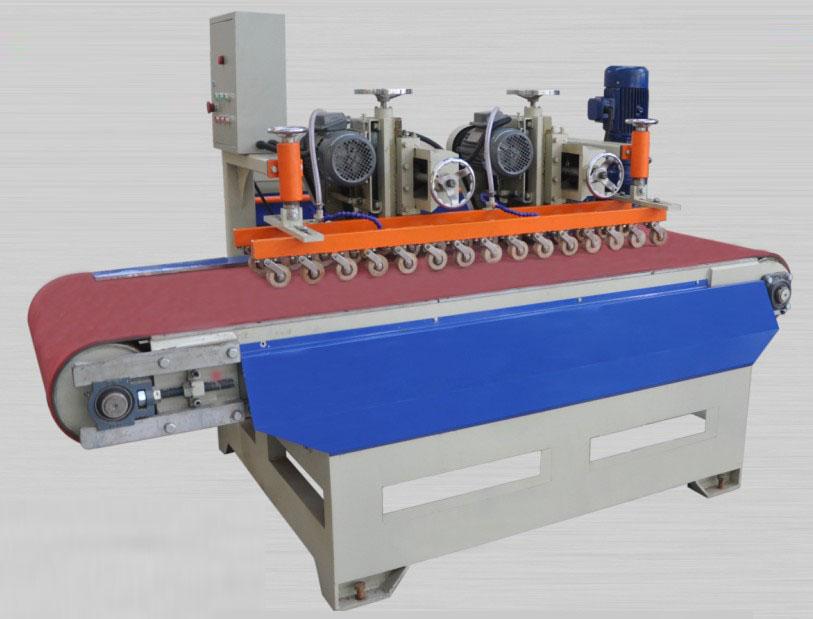瓷砖机械企业