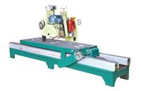 泰州磁砖机械