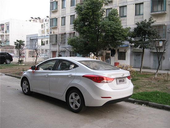 郑州低价租赁公司
