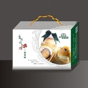 重庆包装盒印刷厂