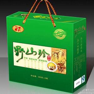 湖南重庆包装印刷