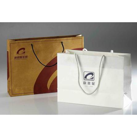 重庆手提袋印刷厂