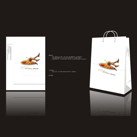 昆明重庆礼品袋印刷公司